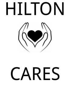 Hilton Cares_Logo