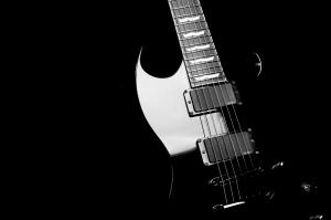 stockvault-black-electric-guitar113952
