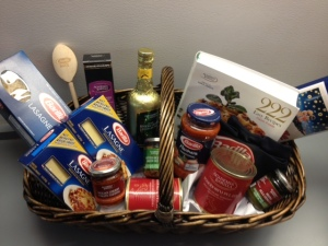 barilla-gift-basket